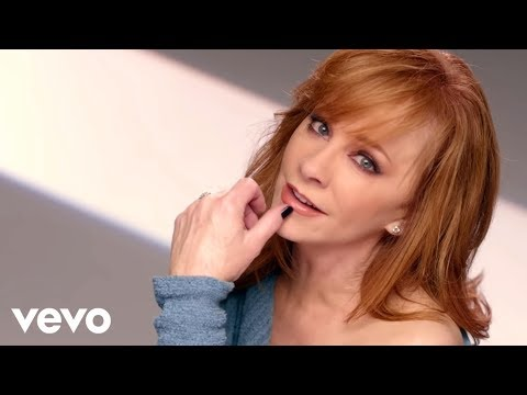 Reba Mcentire - Over, Under, And Around
