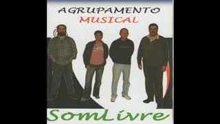 download musica Agrupamento al Som Livre Completo música de baile