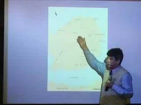 10 Le città: Butrinto e la fine del mondo romano – R. Hodges