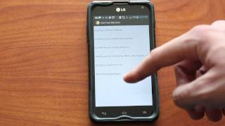 download lagu How To Get Free Bitcoins On An Android Phone gratis