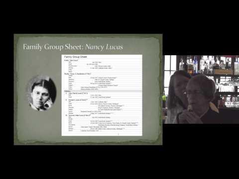 Studebaker Genealogy