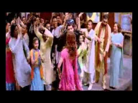 Mera Paon Bhari Ho Gaya (jamal pasha)