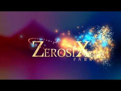 ZerosiX Park - Janji Saja ( Official Video )