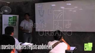 COMO CULTIVAR PLANTAS EN MACETA - EL OXIGENO EN EL SUELO