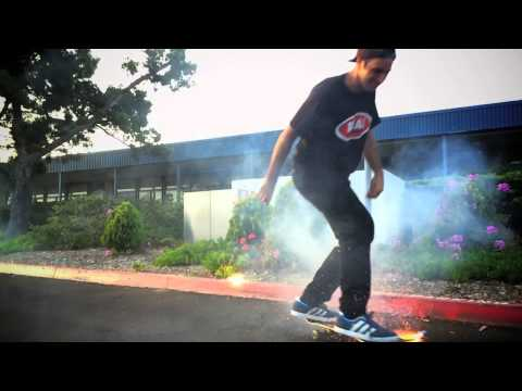 SK8MAFIA MONTHLY: AUGUST 2014