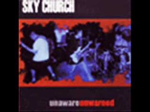 Sky Church - Victim
