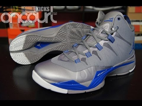 Jordan Super Fly 2 - Watch V 3dsddzgy1wexc En Ligne