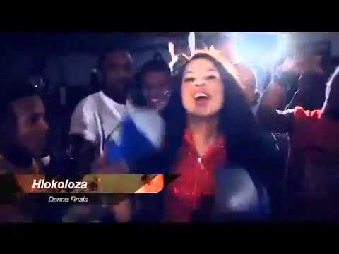 Arthur Mafokate Ft  Chomee  - Hlokoloza video
