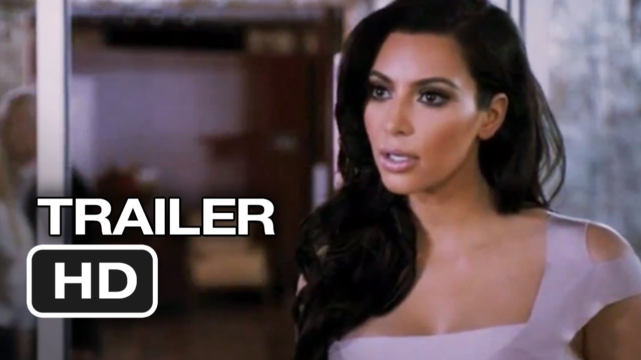 Free trailers to kim kardashian porn movie