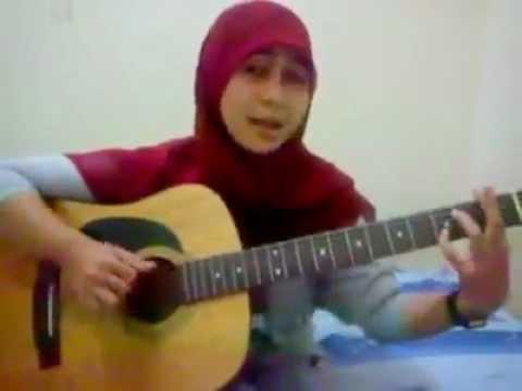 Rosa - Ku Menunggu (cover Terbaik Indonesia) video