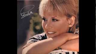 A Sign Of The Times Petula Clark 1966
