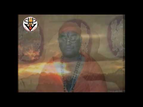 Chandi Saptashati-(devi Kavacham) Part 8 By Pandit Sri Shankar Parial Sastri video
