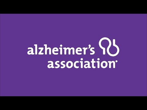 0 - Alzheimer's Association - Denise Kuhbier