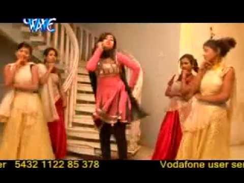 Roje Roje Chhuti Nahi Dele Companiya (Rakesh Mishra) New Super...