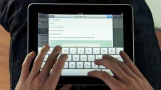 Apple iPad presentation.mp4