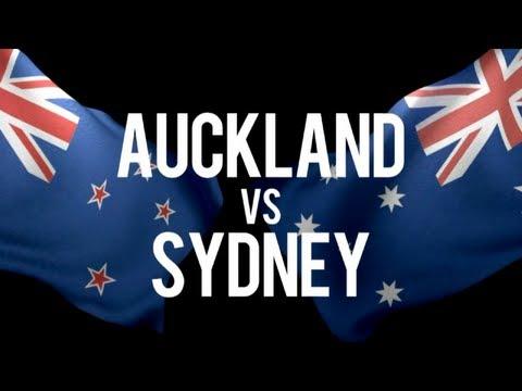 - Startups - TWiST Meetup, Auckland vs. Sydney - TWiST #280