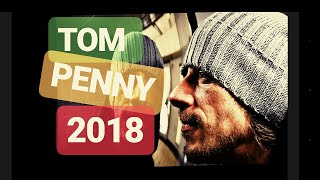 🔴 TOM PENNY 2019 NEW UNSEEN FOOTAGE / INSTACLIPS AND MORE 🔴