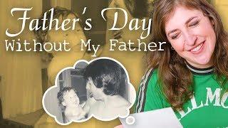 Celebrating Father