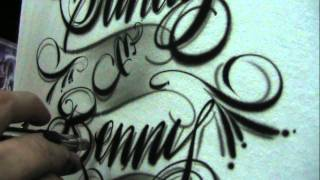 """Pure Image Design – """" HOW TO APPLY CUSTOM SCROLL WORK"""""""