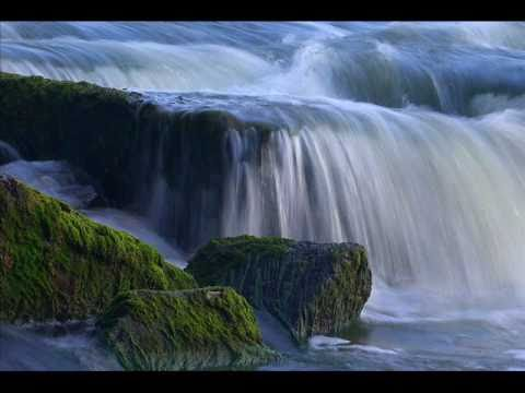 Zbigniew Preisner - The Secret Garden Main Theme