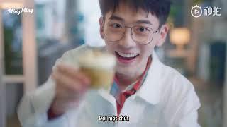 [VIETSUB] Phí Khải Minh quảng cáo sữa Optifast