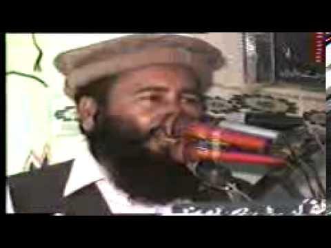 (molana Qari Khalid Mujahid Waqia Karbala) video