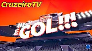 ⏭️GOOOOOOOOOOOOOOL - Corinthians 0x1 cruzeiro / 1-tempo !! cruzeiroTV