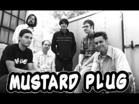 Mustard Plug - Last Night