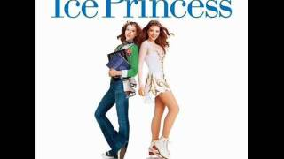 Caleigh Peters - Reach (Ice Princess)