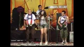 download lagu Dian Marshanda - Layang Suworo gratis