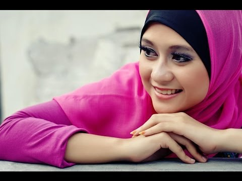 How to ACT Indonesia | How to act like an Indonesia 4, TIPS Best Way to wear JILBAB Video