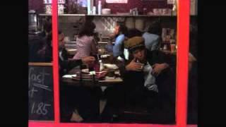 Watch Tom Waits Eggs  Sausage video
