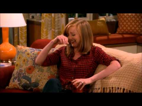 THE MILLERS JAYMA'S LAUGH