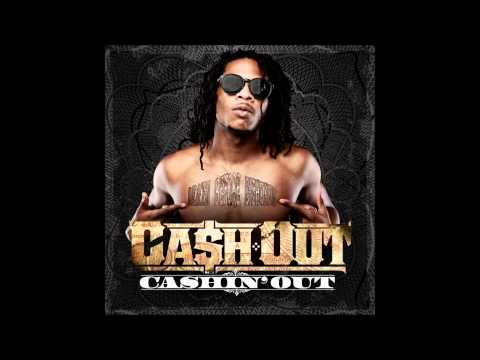 Hold Up Feat. Wale - Cash Out video