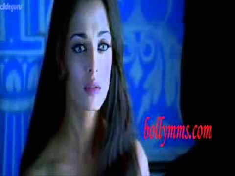 Hot Aishwarya Rai Naked - Bollywood - Indian Video - Youtube.flv video