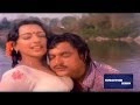 Pallavi Wet Hot Song || Devara Mane || Kannada new kannada movies | Kannada songs thumbnail