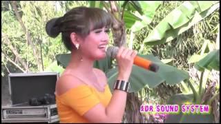 download lagu Asal Kau Bahagia Edot Arisna Romansa Cah Netral Nalumsari gratis
