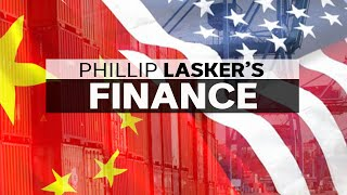 Investors spooked by rising US-China tensions over Hong Kong | Finance Report