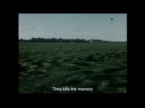 Devin Townsend - Believe