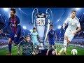 Download UEFA CHAMPIONS LEAGUE 2018 PREDICTIONS||ROUND OF 16 MATCHES AND PREDICTIONS. in Mp3, Mp4 and 3GP