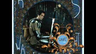 Watch Rufus Wainwright I Dont Know What It Is video