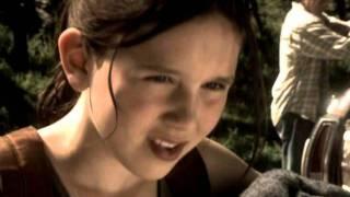 Trailer 2011-CAROLINA MOON.mpg