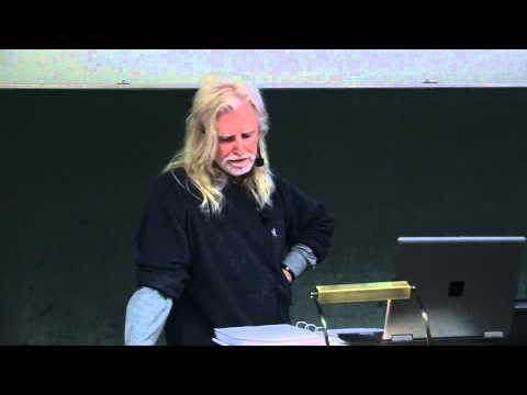 Colin Goldner: Hinter dem Lächeln des Dalai Lama (Vortrag Univ. Wien 18.05.2012)
