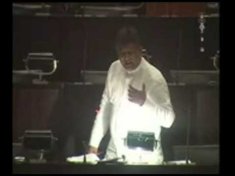Ajith P Perera Parliament Speech 04 11 2014 video