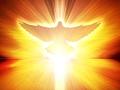 Крещение и исполнение Святым Духом Вопросы и ответы mp3