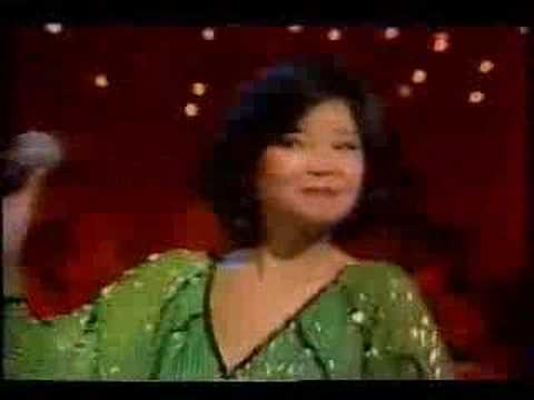 Tian Mi Mi - Teresa Teng