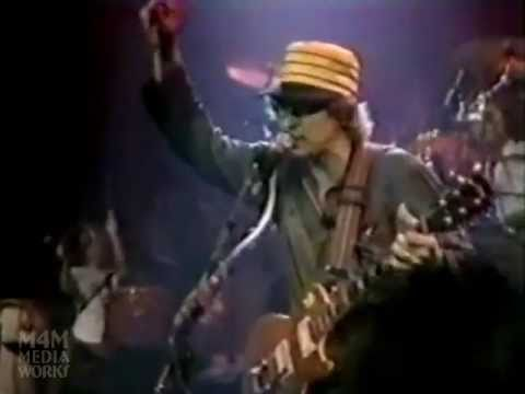 Joe Walsh - All Night Long -
