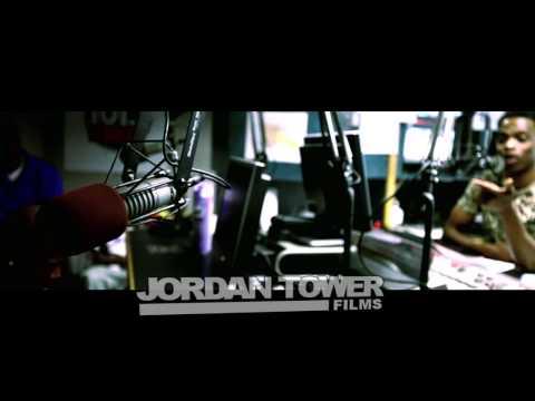 Lil Boosie Freestyle Jtf Exclusive  [jtfhq] video