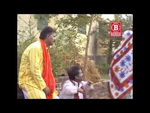 Muri Ke Baal Hot Bhojpuri  Song By Sunil Kumar Madhur video