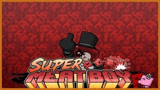 SUPER MEAT BOY - Le Madonne qui si sprecano..